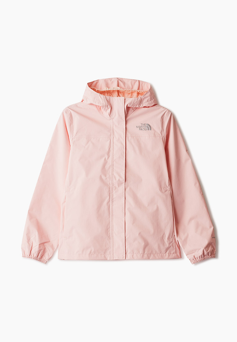 Куртка The North Face (Зе Норт Фейс) TA3Y8DK47