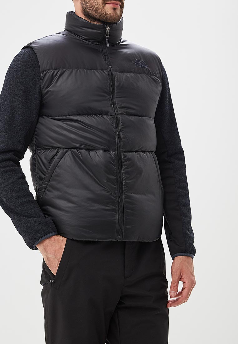 Жилет The North Face (Норт Фейс) T933J5JK3