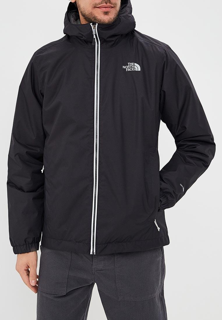 Мужская верхняя одежда The North Face (Зе Норт Фейс) T0C302JK3