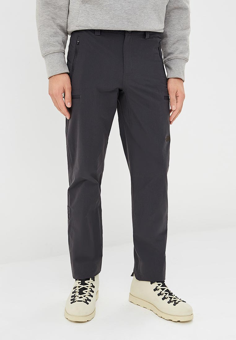 Мужские брюки The North Face (Зе Норт Фейс) T0CL9R0C5