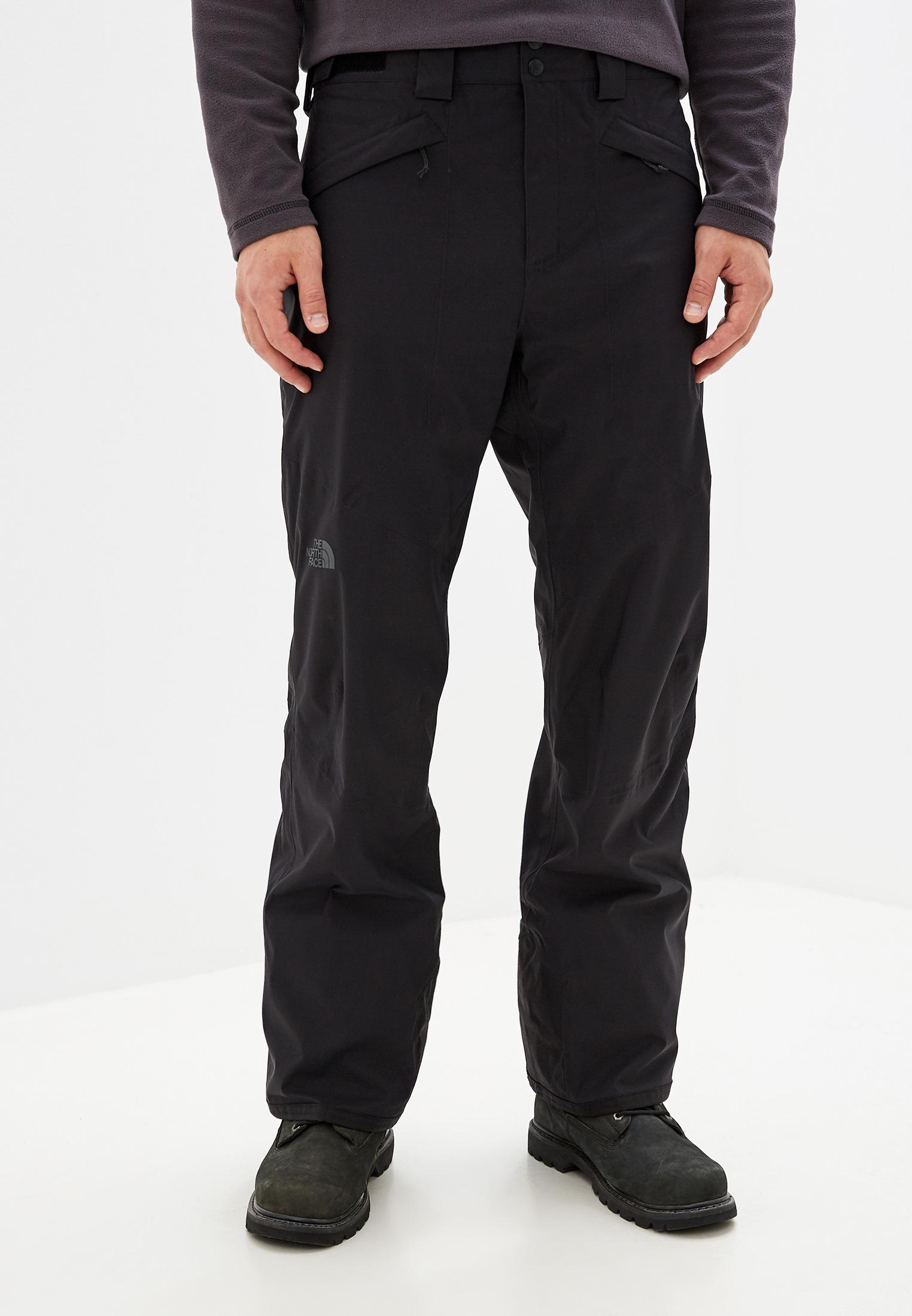 Мужские спортивные брюки The North Face (Норт Фейс) T93IG1JK3