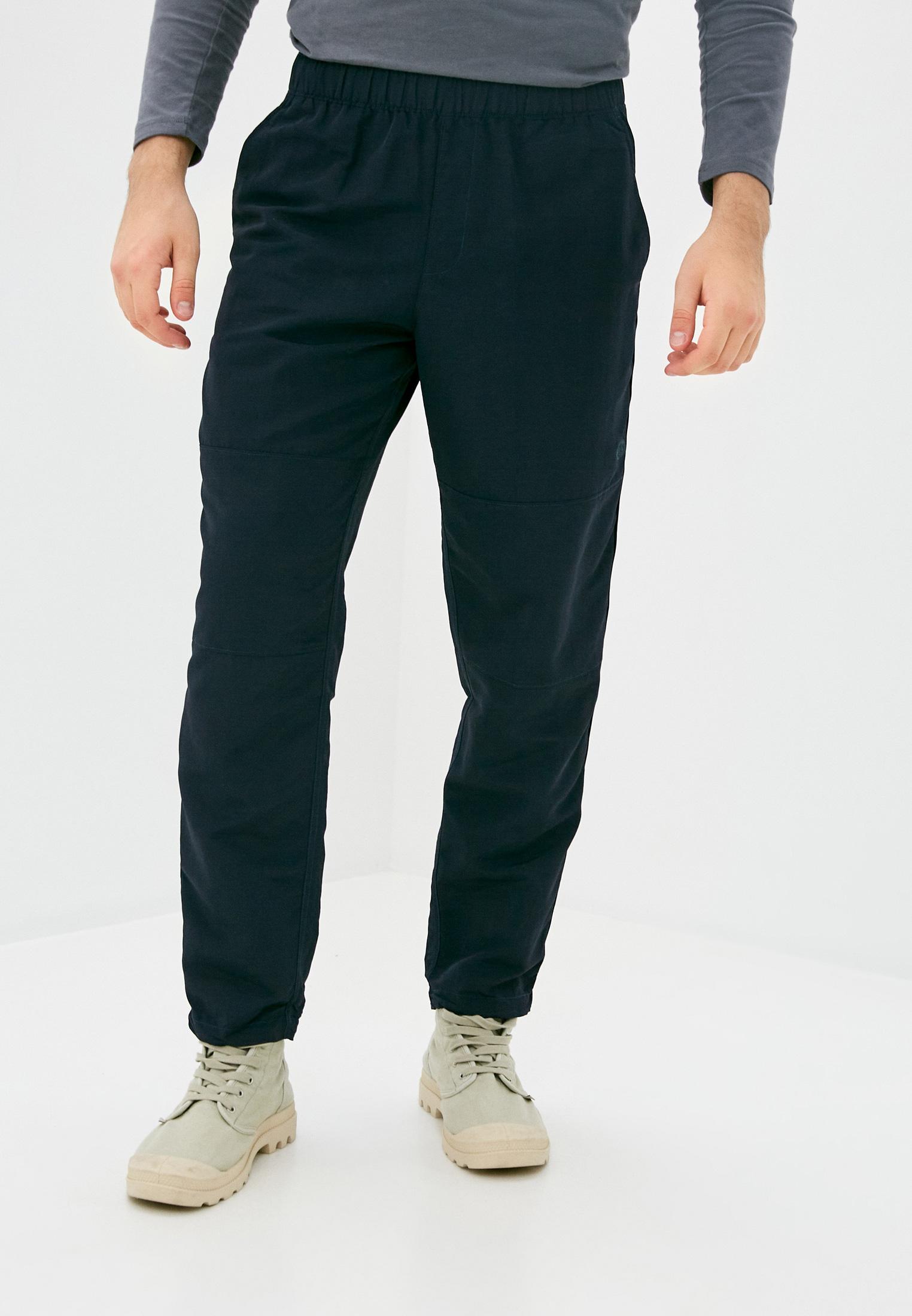 Мужские брюки The North Face (Зе Норт Фейс) TA48VJRG1