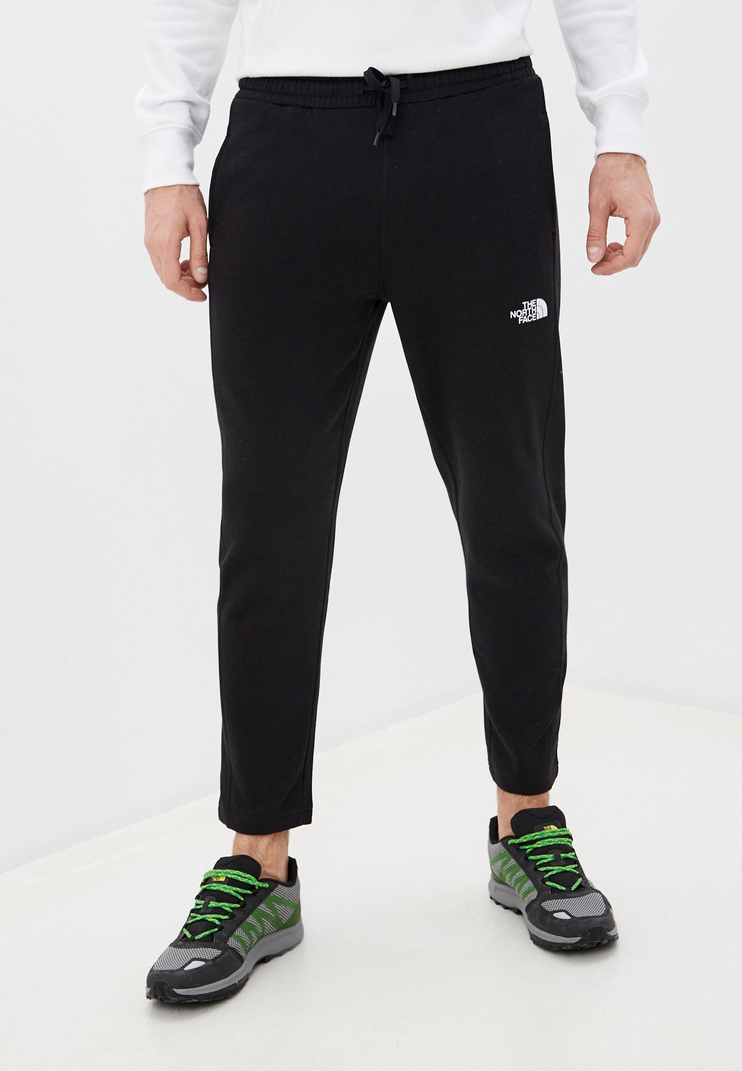 Мужские брюки The North Face (Зе Норт Фейс) TA4M7LJK3