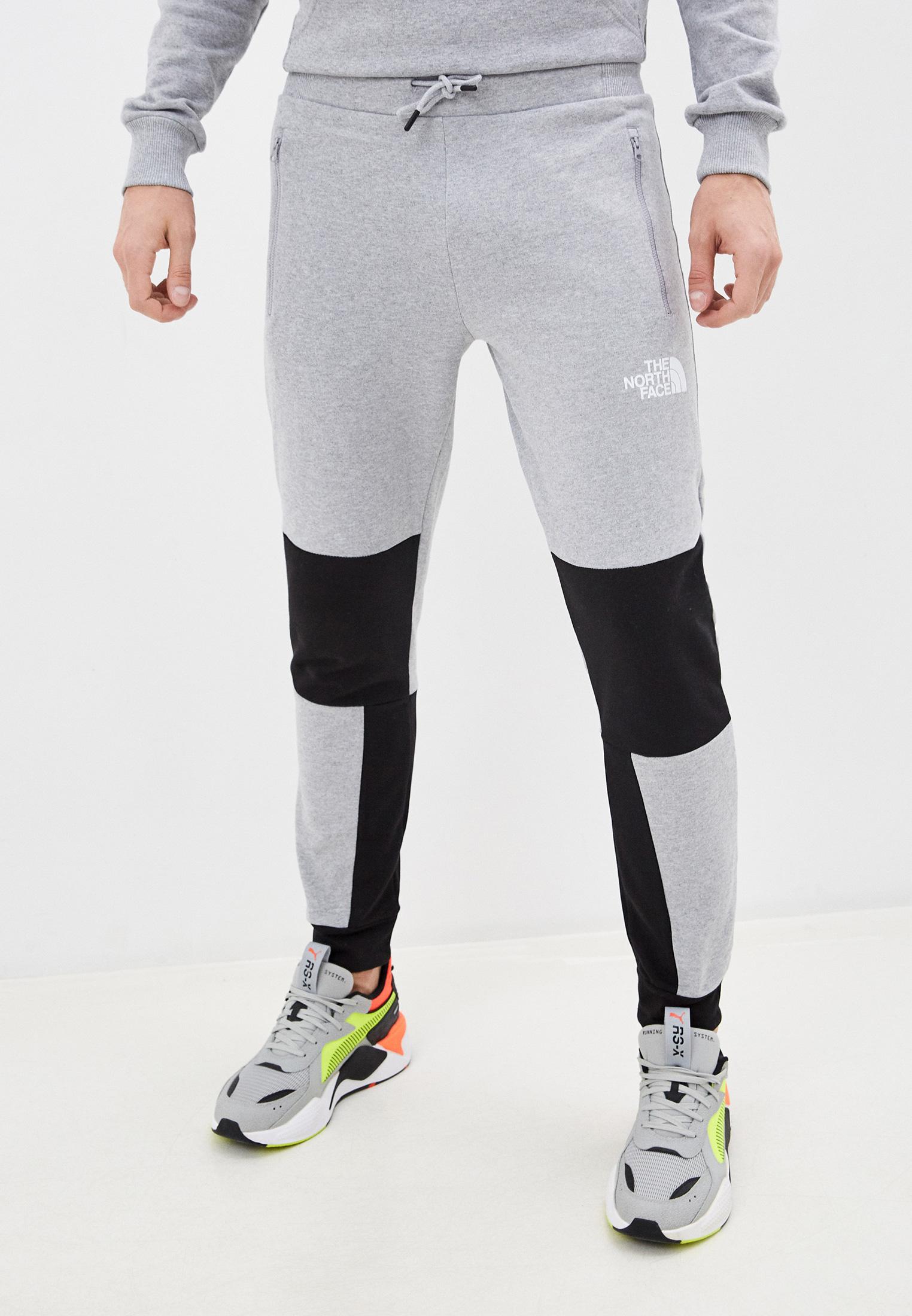 Мужские брюки The North Face (Зе Норт Фейс) TA4SWODYX