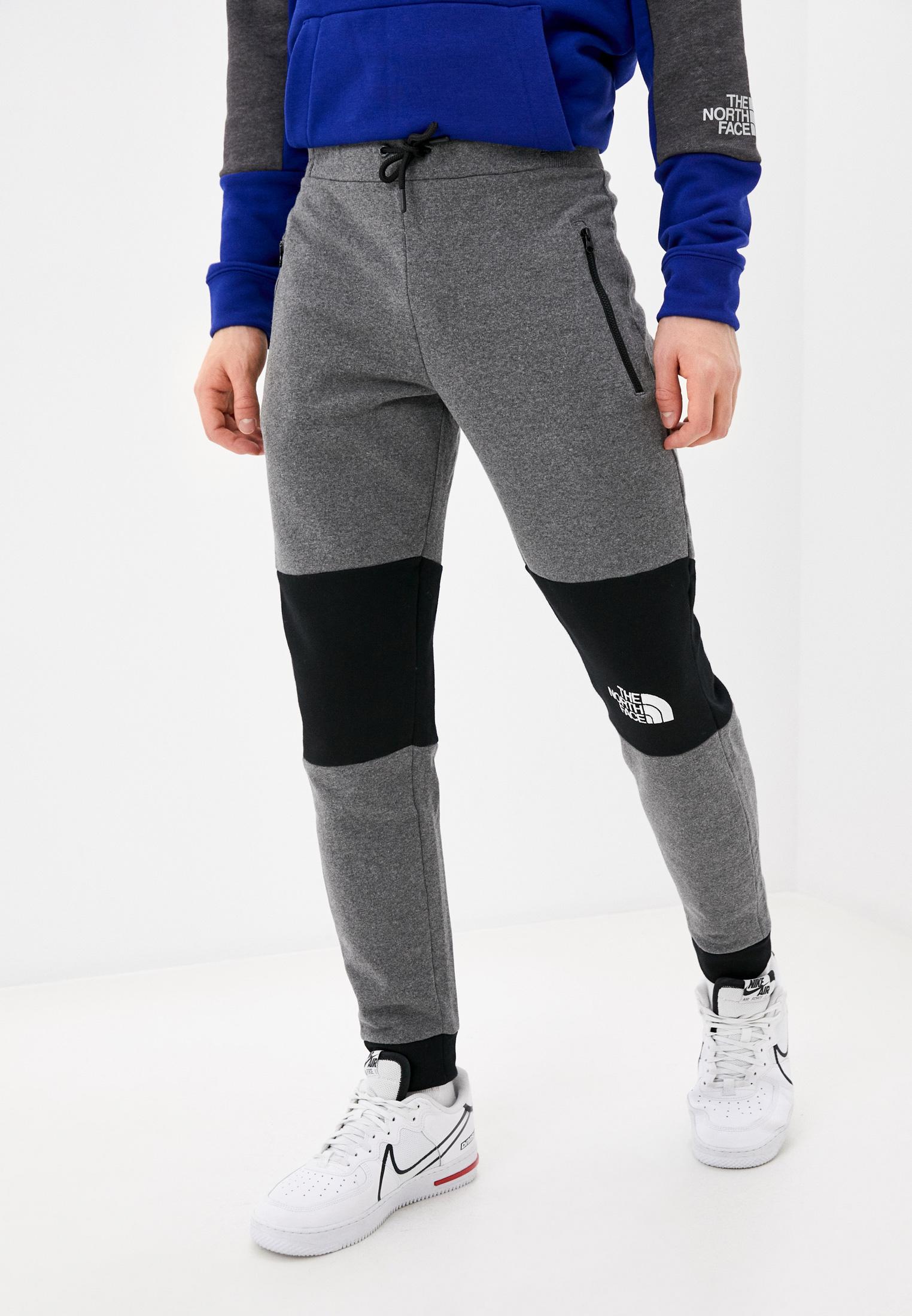 Мужские брюки The North Face (Зе Норт Фейс) T93OD5GVD