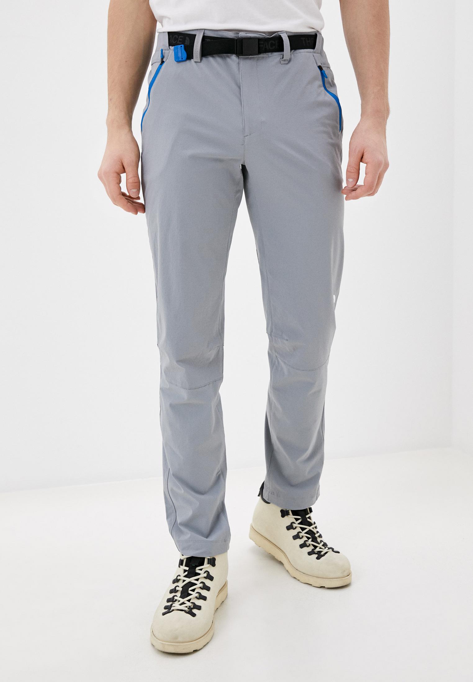 Мужские брюки The North Face (Зе Норт Фейс) T93VF7V3T