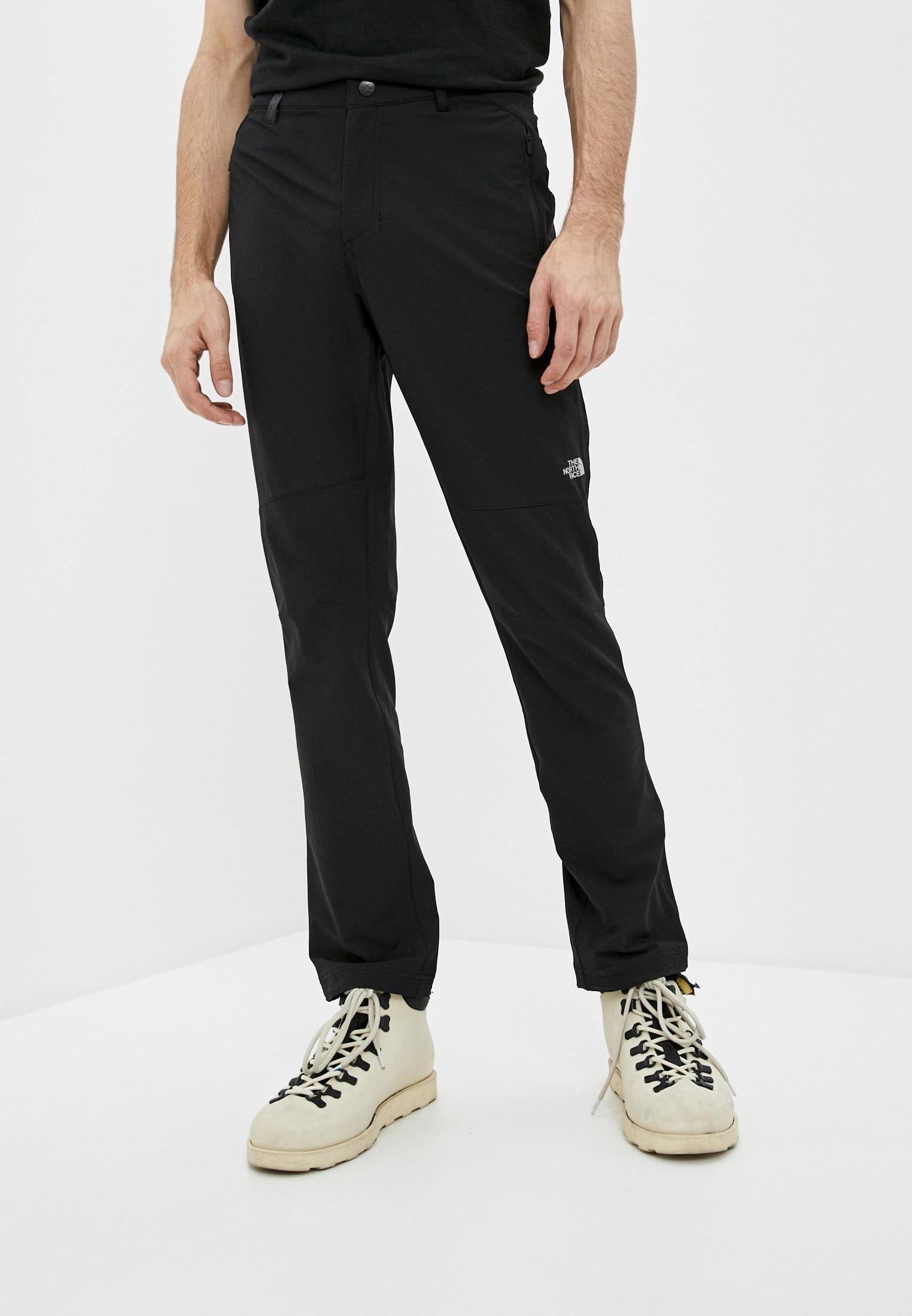 Мужские брюки The North Face (Зе Норт Фейс) T94M76