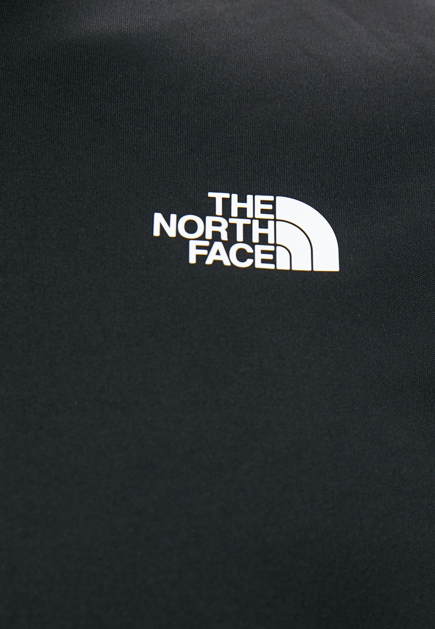 Футболка The North Face (Норт Фейс) TA4M9ZKX7: изображение 3