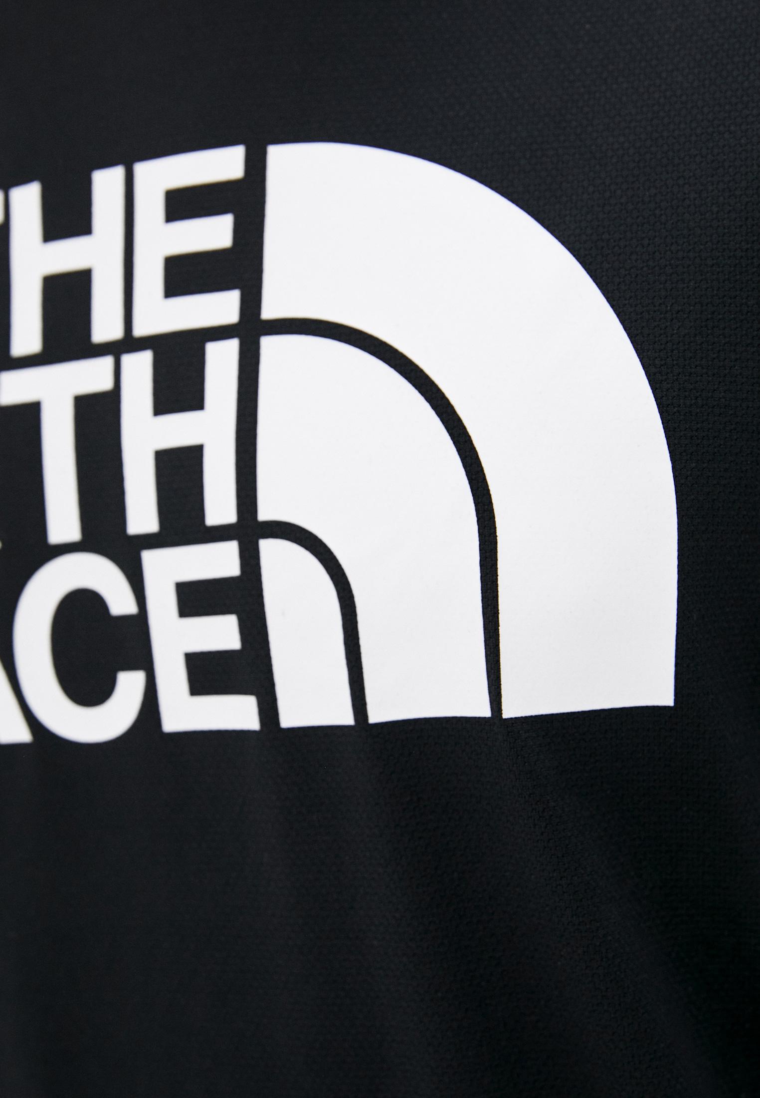 Футболка The North Face (Норт Фейс) T93YHG: изображение 3