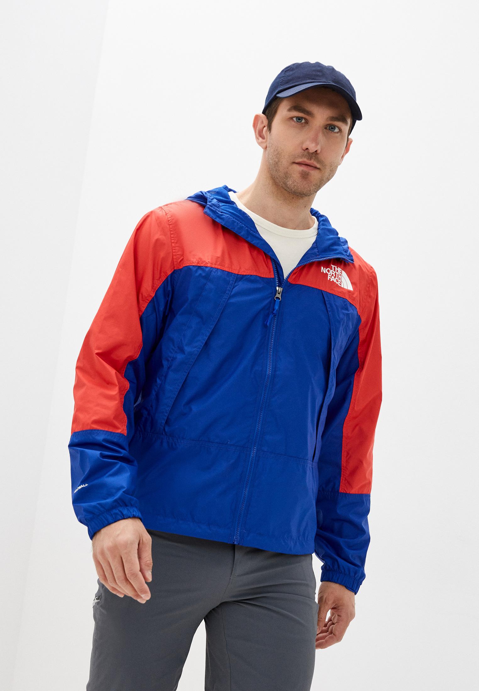 Мужская верхняя одежда The North Face (Норт Фейс) TA53C1