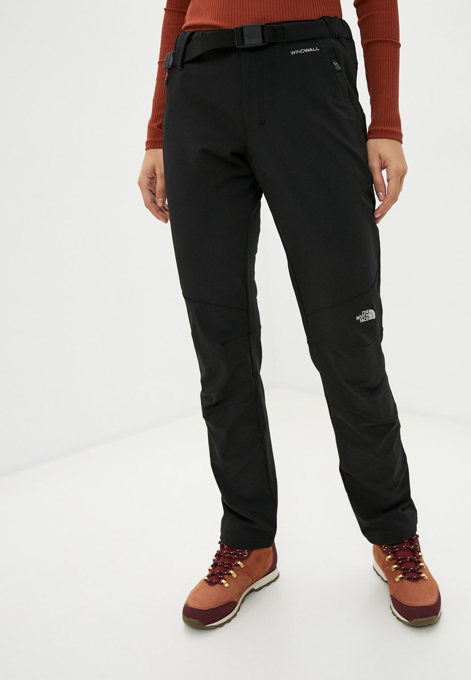 Женские брюки The North Face (Зе Норт Фейс) T0A8MQJK3