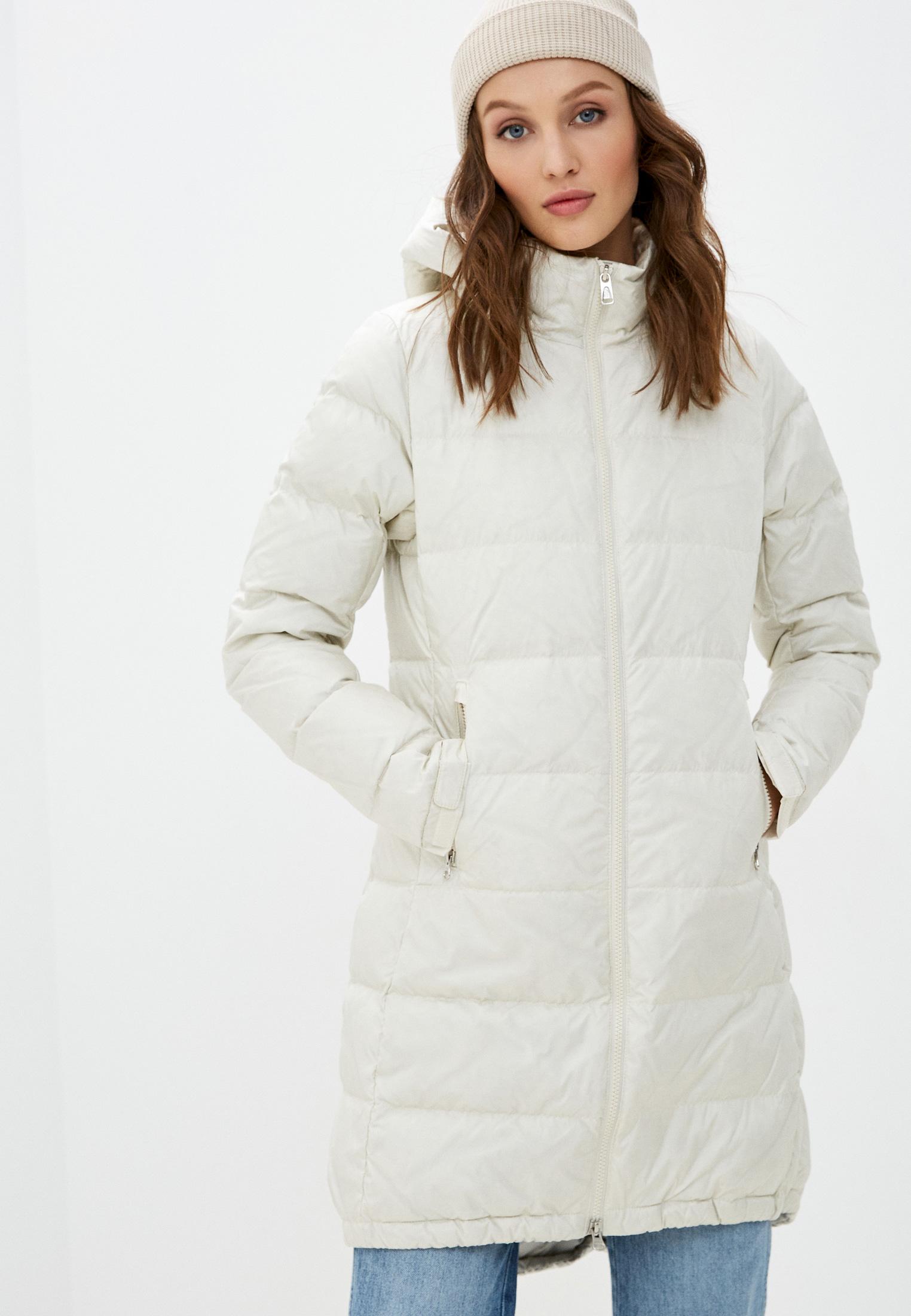 Утепленная куртка The North Face (Норт Фейс) TA3XE3
