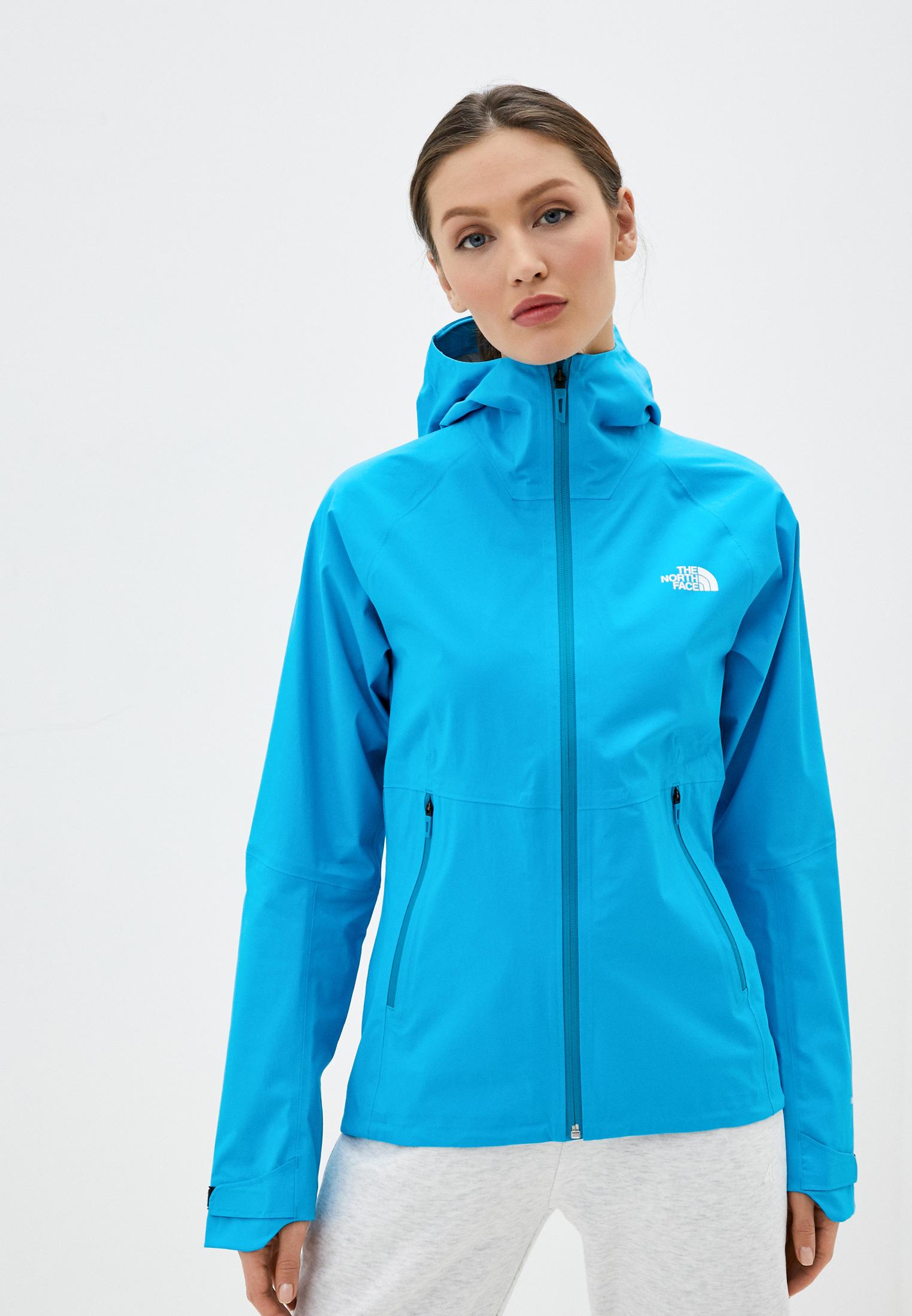 Женская верхняя одежда The North Face (Зе Норт Фейс) T93BW3D7R