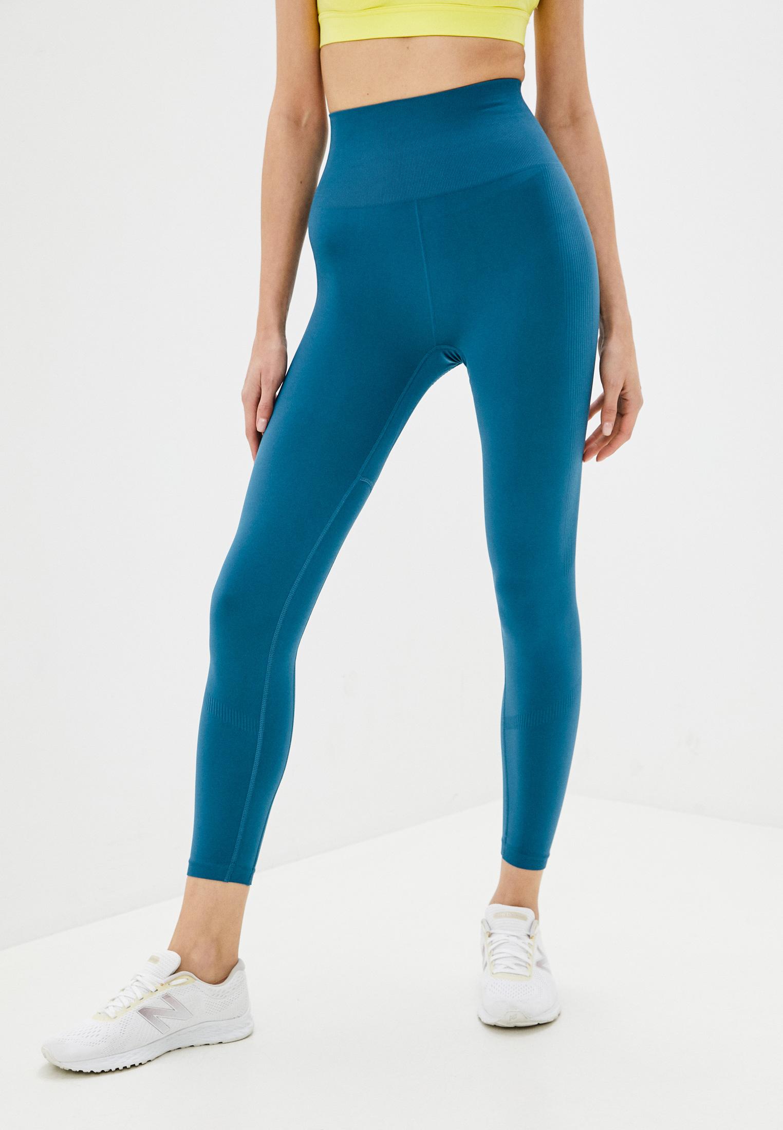 Женские брюки The North Face (Зе Норт Фейс) TA4AT4Q31