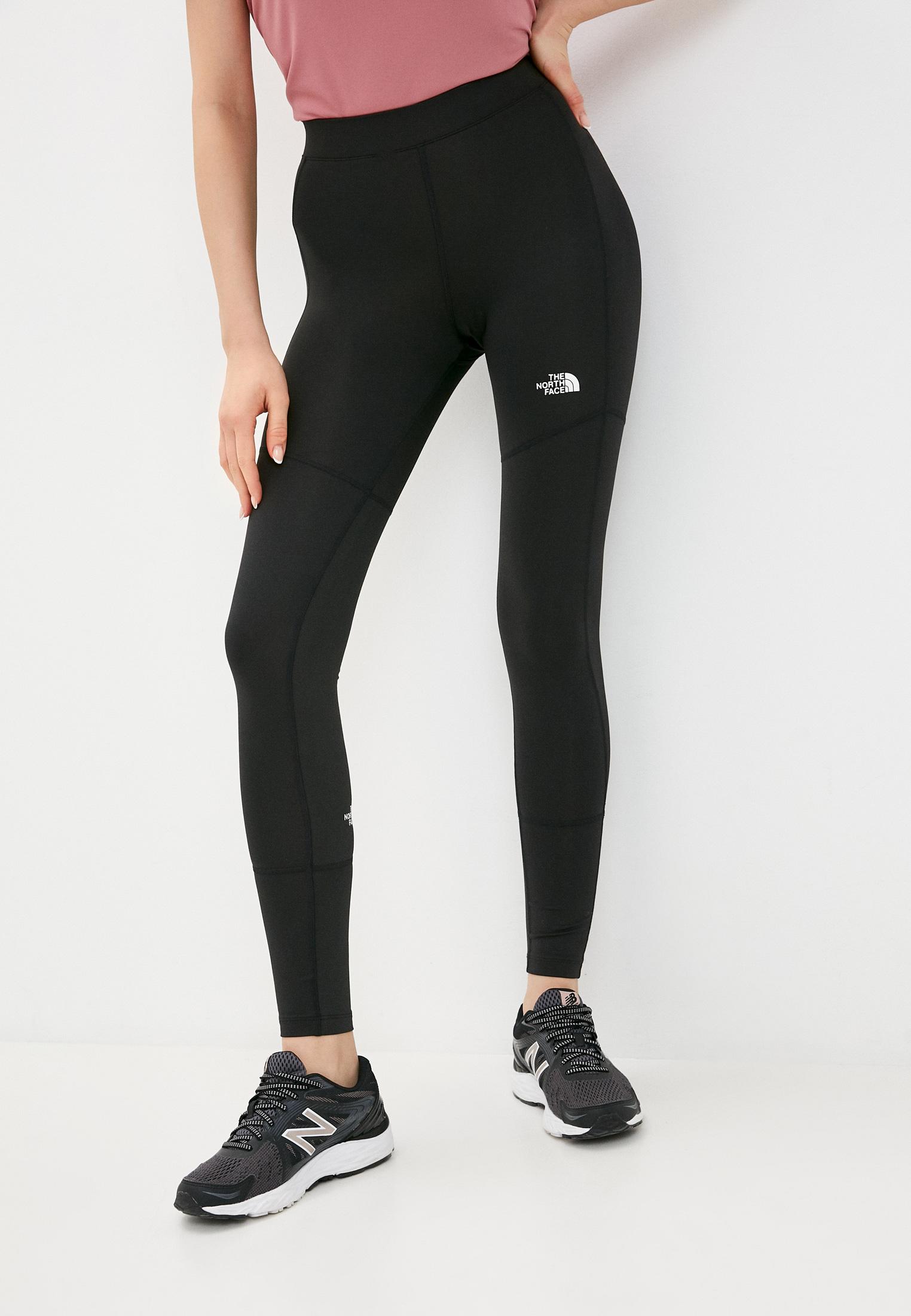 Женские брюки The North Face (Зе Норт Фейс) TA4SW5