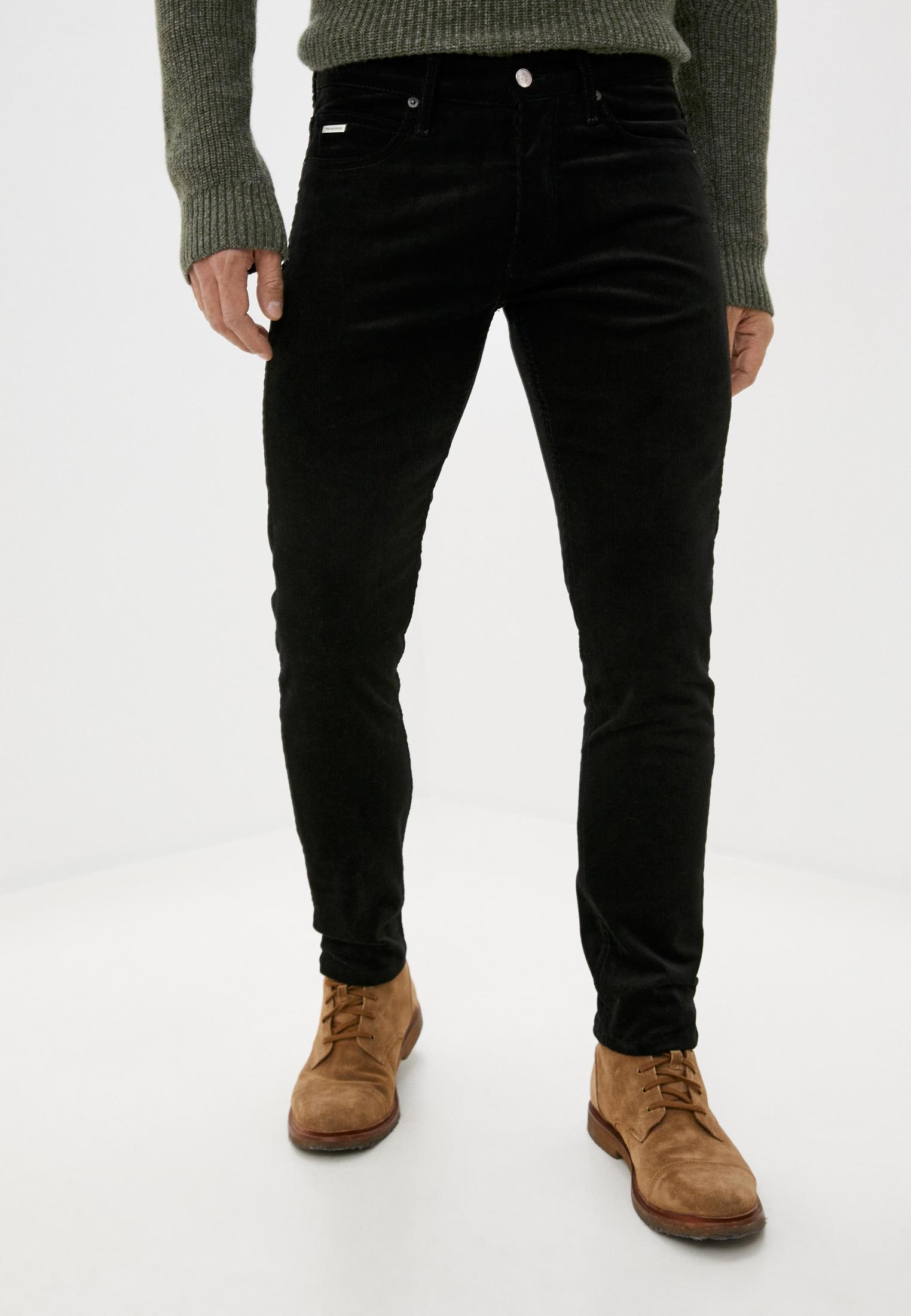 Мужские повседневные брюки The Kooples HJEA21009J