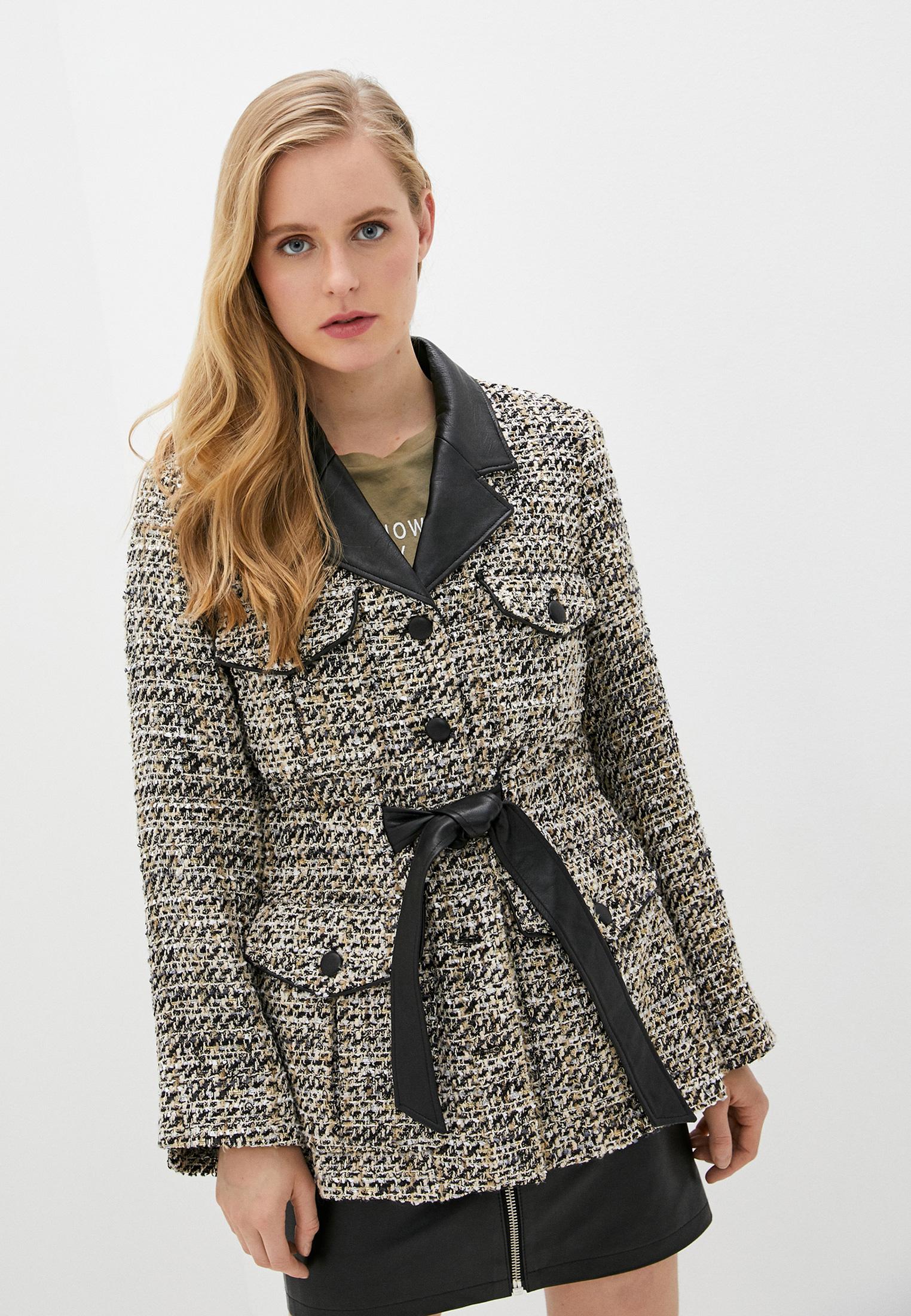 Женские пальто The Kooples FVES20008K