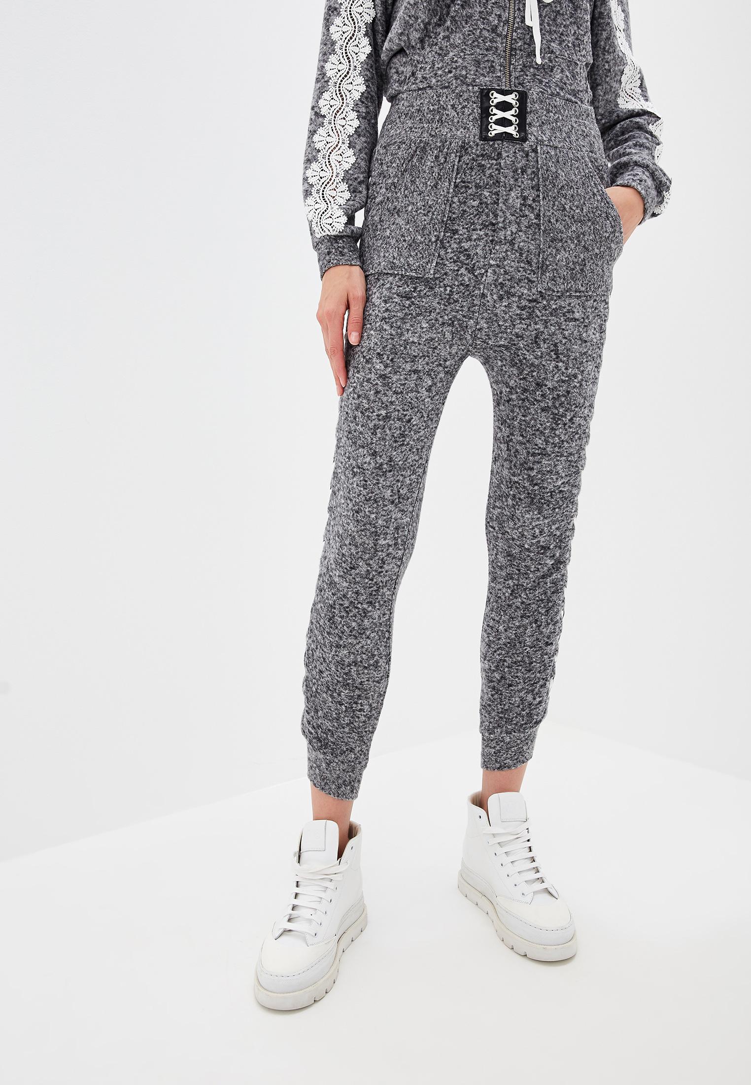Женские спортивные брюки The Kooples Sport fjog18030s