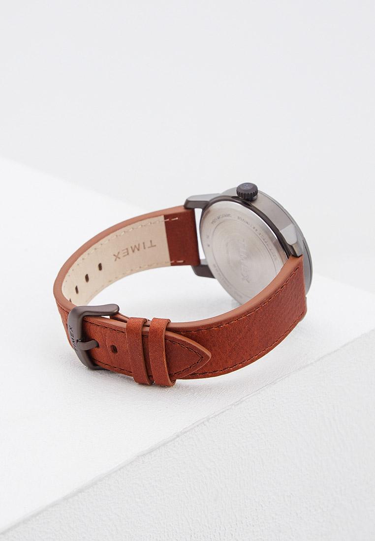Мужские часы Timex TW2R64000RY: изображение 2