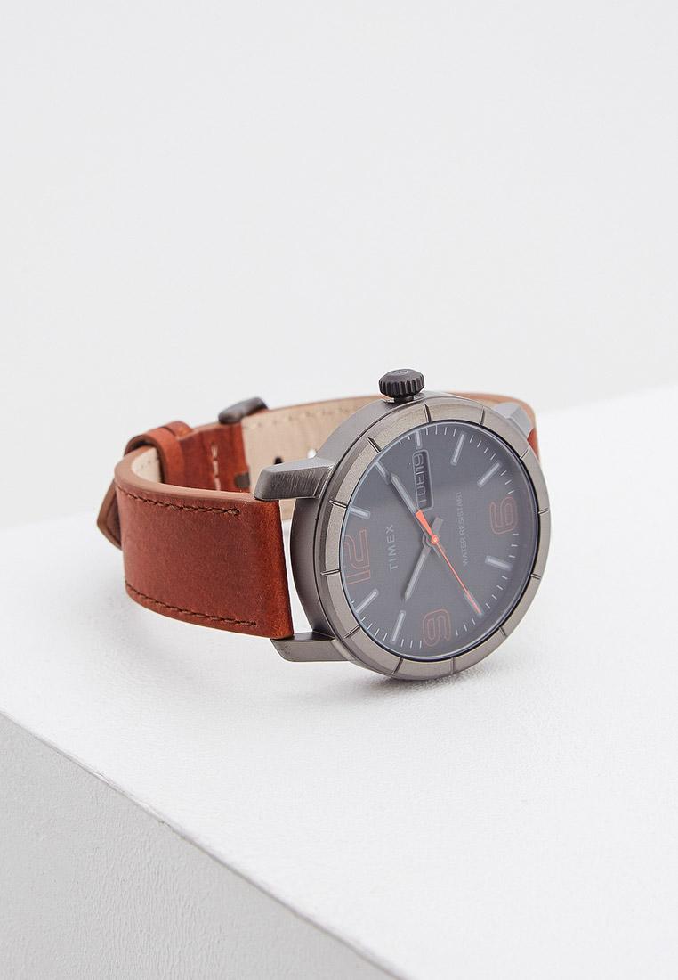 Мужские часы Timex TW2R64000RY: изображение 3
