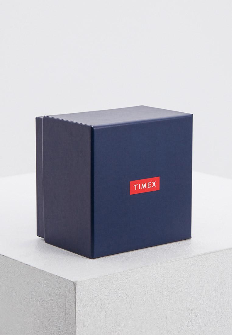 Мужские часы Timex TW2R64000RY: изображение 4