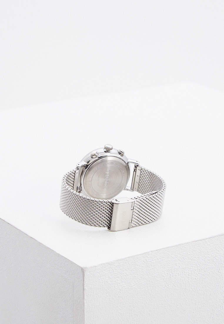 Часы Timex TW2R61900VN: изображение 2