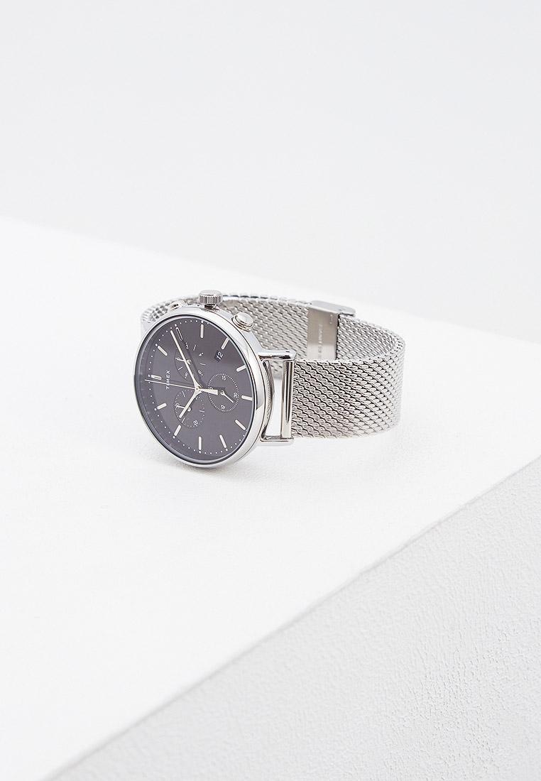 Часы Timex TW2R61900VN: изображение 3