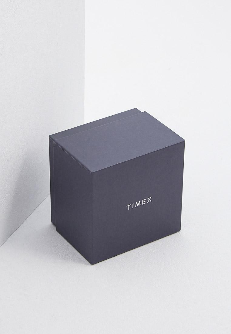 Часы Timex TW2R61900VN: изображение 4