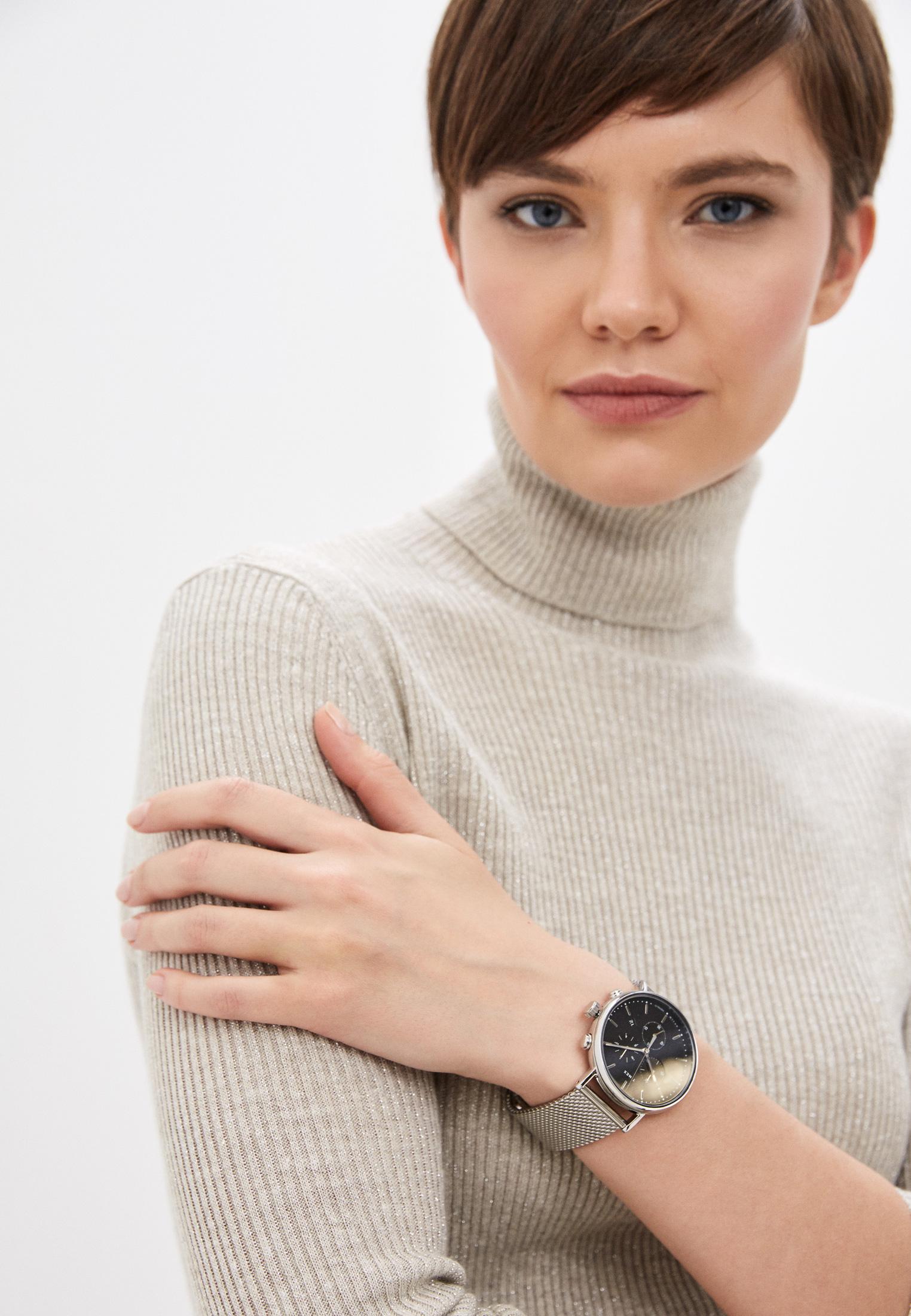 Часы Timex TW2R61900VN: изображение 5