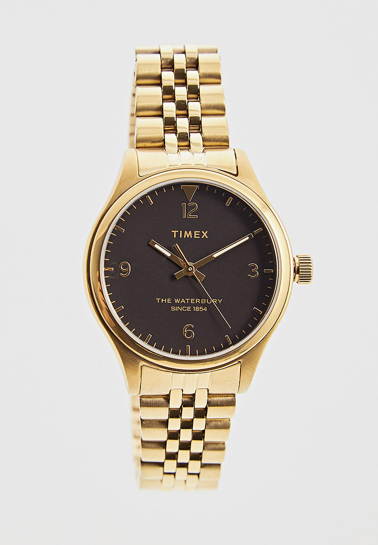 Часы Timex TW2R69300VN