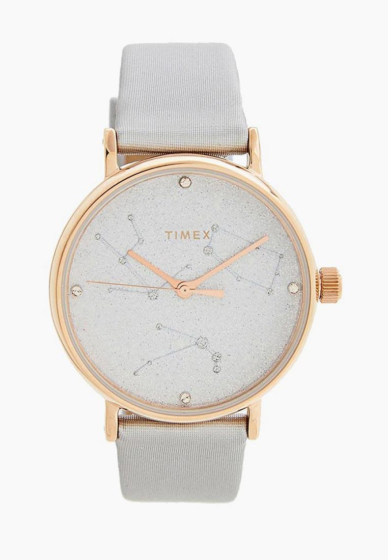 Часы Timex TW2T87500VN