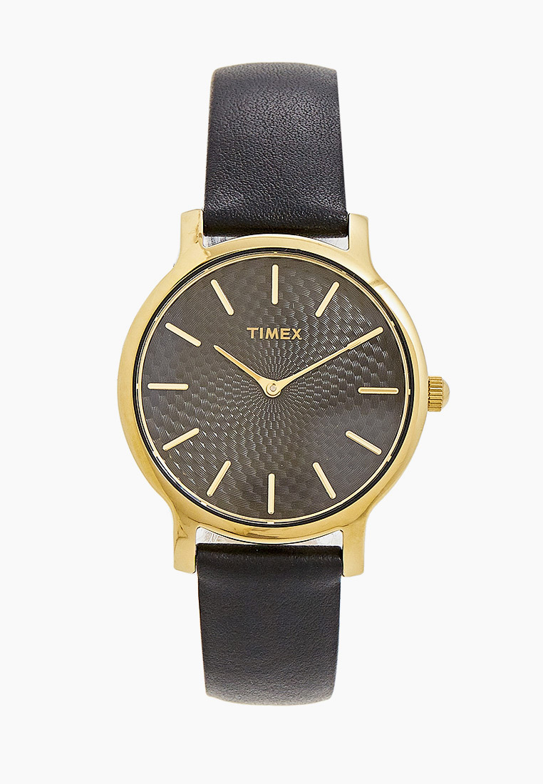 Часы Timex TW2R36400RY