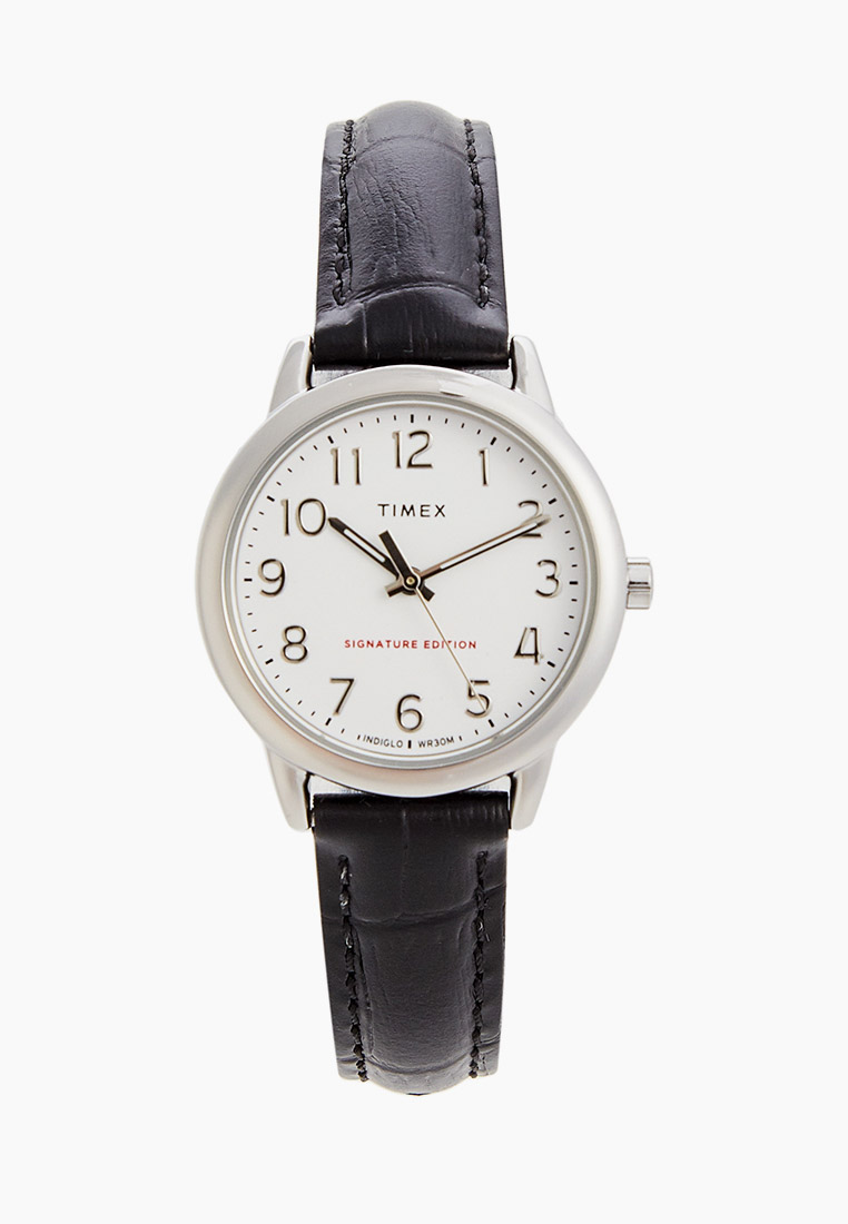 Часы Timex TW2R65300RY