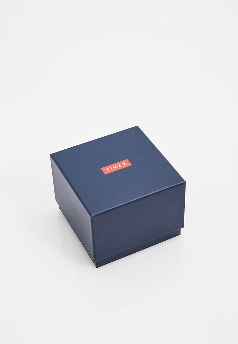 Часы Timex TW2R65300RY: изображение 4