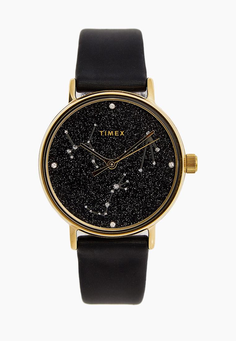 Часы Timex TW2T87600YL