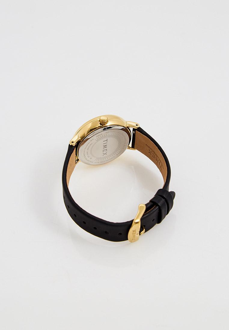 Часы Timex TW2T87600YL: изображение 2