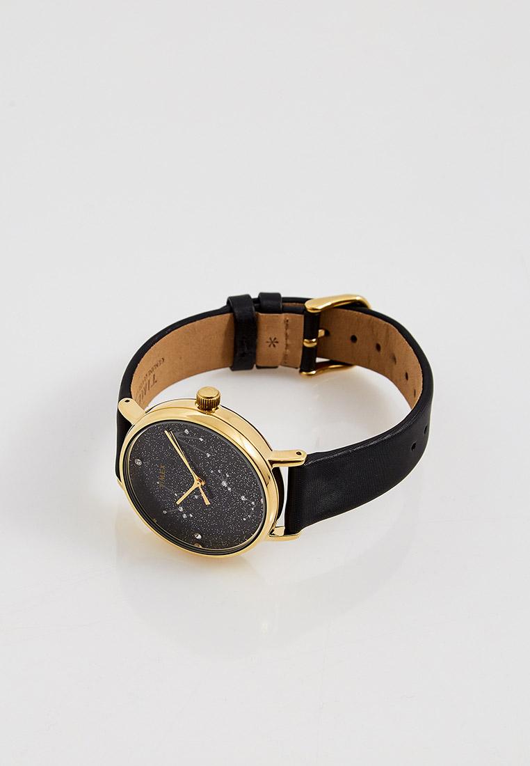 Часы Timex TW2T87600YL: изображение 3