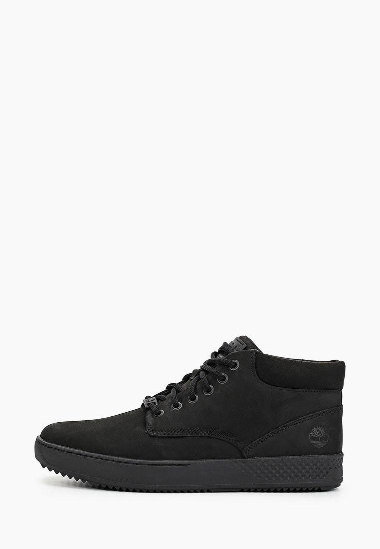 Мужские ботинки Timberland (Тимберленд) TBLA26MFW