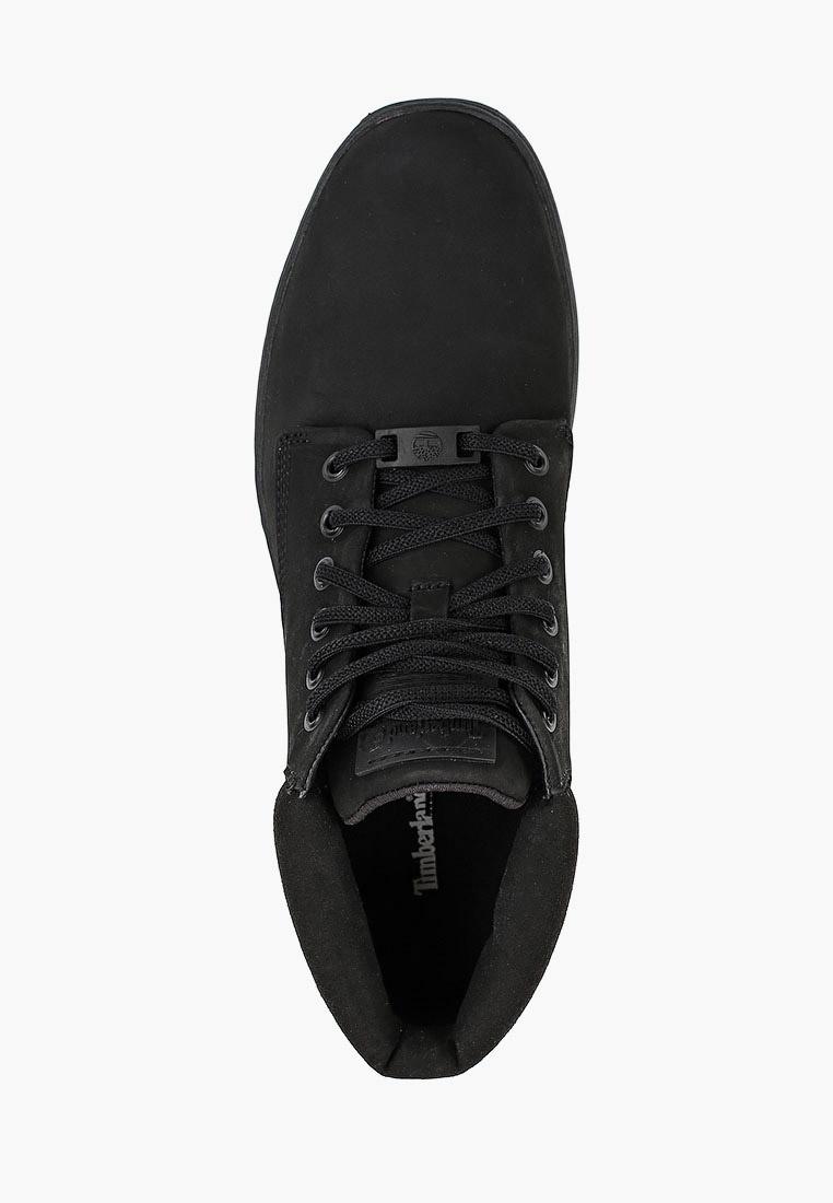 Мужские ботинки Timberland (Тимберленд) TBLA26MFW: изображение 4