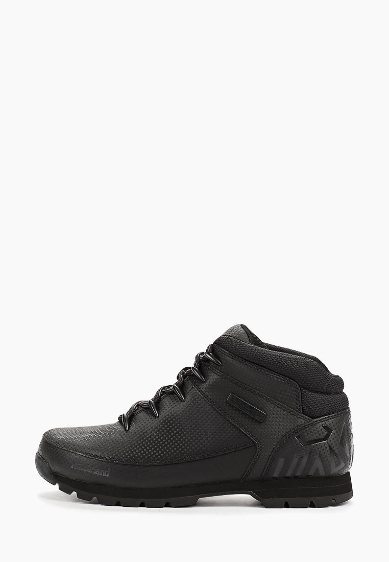 Мужские спортивные ботинки Timberland (Тимберленд) TBLA21BAM