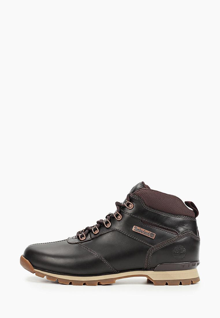 Мужские спортивные ботинки Timberland (Тимберленд) TBLA21KEM