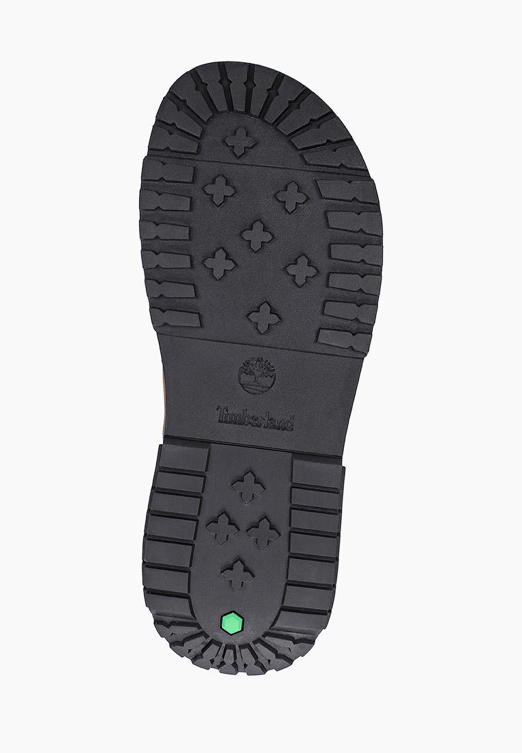 Мужские сандалии Timberland (Тимберленд) TBLA2B81M: изображение 5