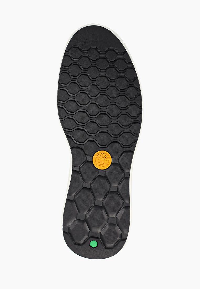 Мужские ботинки Timberland (Тимберленд) TBLA42F1M: изображение 10