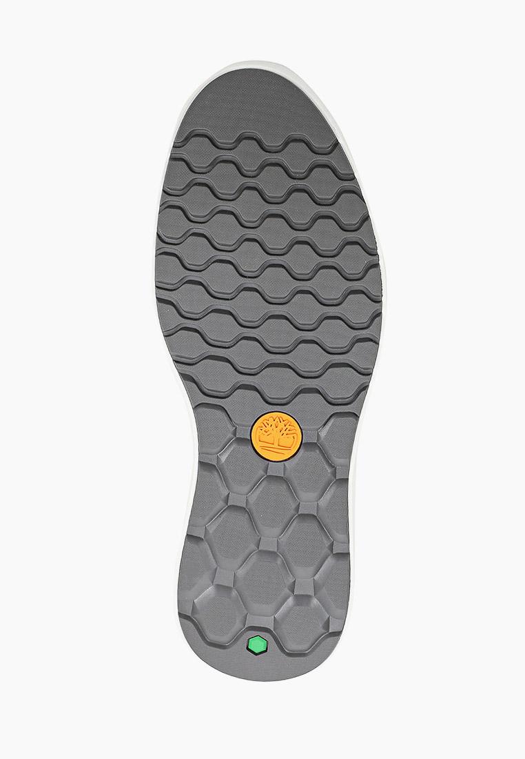 Мужские кроссовки Timberland (Тимберленд) TBLA2QA1M: изображение 5
