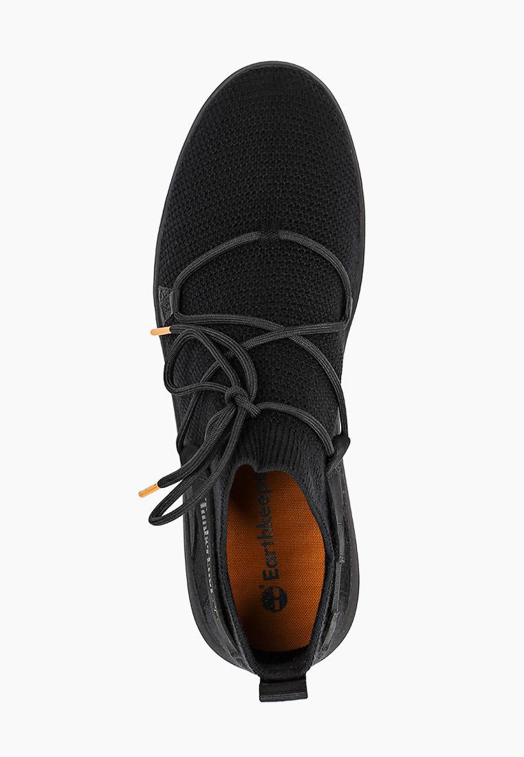 Мужские кроссовки Timberland (Тимберленд) TBLA25XPM: изображение 4