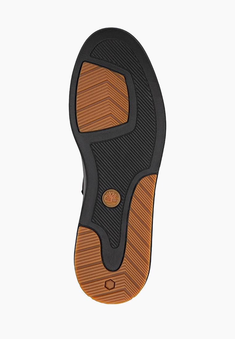 Мужские кроссовки Timberland (Тимберленд) TBLA25XPM: изображение 5