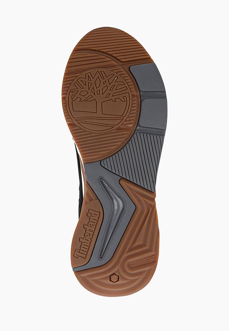Женские кроссовки Timberland (Тимберленд) TBLA23FVW: изображение 5
