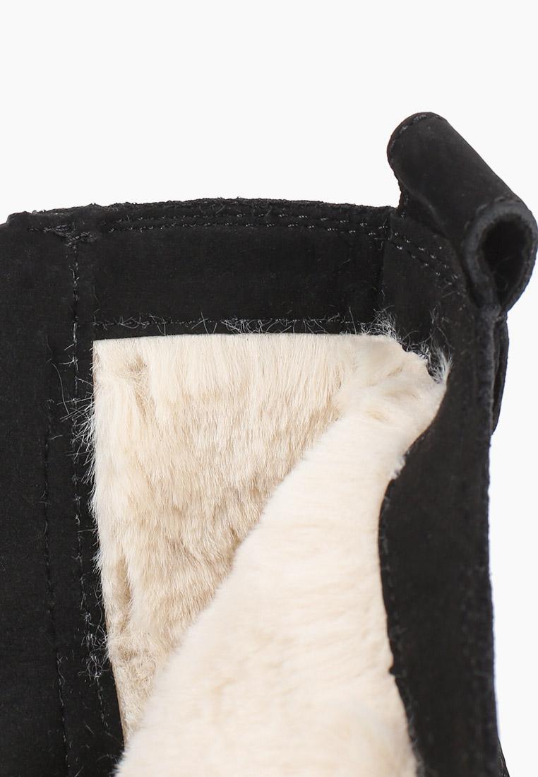 Женские ботинки Timberland (Тимберленд) TBLA257SW: изображение 6