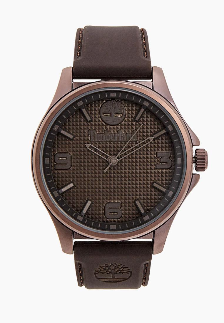Мужские часы Timberland (Тимберленд) TBL.15947JYBN/12P