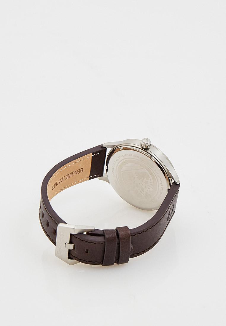 Мужские часы Timberland (Тимберленд) TBL.15270JS/14: изображение 2
